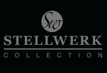 Stellwerk Collection